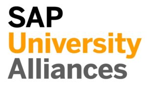 sap-university-alliances-crop